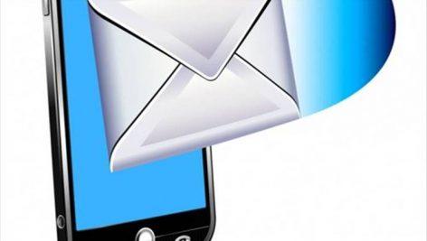 سورس کد دریافت و نمایش SMS در اندروید