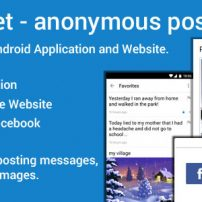 ۱۴۶۳۶۳۴۴۲۸_secret-anonymous-posting